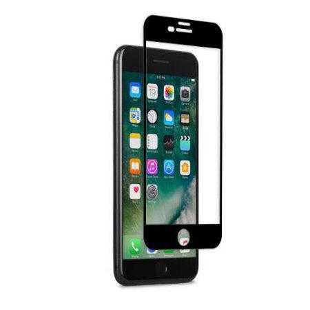 Jak zabezpieczyć wyświetlacz iPhone'a?