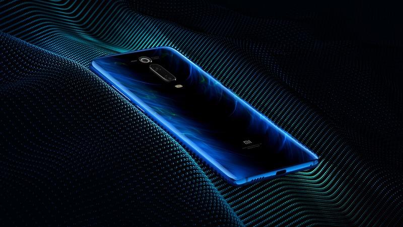 Xiaomi Mi 9T Pro będzie w Polsce – niestety, z małym opóźnieniem